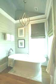 light over bathtub light up bathtub toys light over bathtub chandelier over bathtub chandelier over bathtub