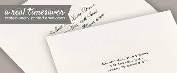 Envelope Wedding Wedding Envelope Addressing Anns Bridal Bargains