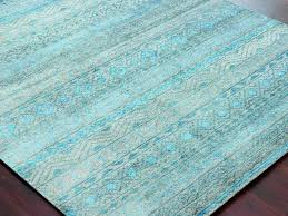 aqua rug 8x10 medium size of solid blue area rug good round rugs rugged laptop and
