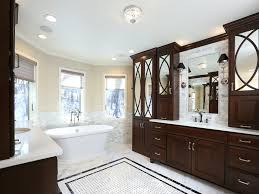 Custom Master Bathrooms Interesting Bath Photo Gallery Dakota Kitchen Bath Sioux Falls SD