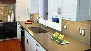 cost to install quartz countertops traditional brown quartz kitchen s quartz cost quartz cost vs granite