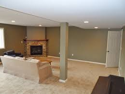 Family Room Flooring Options Ideas US House And Home Real Estate