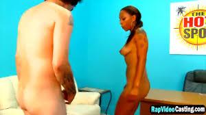 Porsha Carrera Porn 490 HD Adult Videos SpankBang