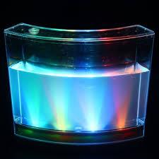 amber lighting gel. fun-educational-gel-ant-maze-manor-palace-castle- amber lighting gel