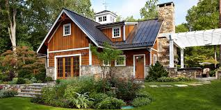 Alcoa Home Exteriors Concept Simple Design Inspiration
