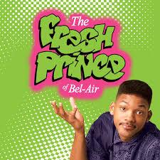 Fresh teen ass dvd fresh