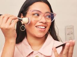best makeup for um skin makeup com