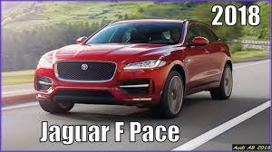 2018 jaguar f pace svr. beautiful pace new jaguar f pace 2018 svr 380hp review interior and exterior throughout jaguar f pace svr i