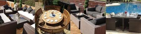 hardwood garden furniture for sale. garden furniture sale hardwood for