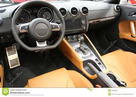 Car Interior Design Software Free Download Sports Car Interior Stock Photo Image Of Design Modern