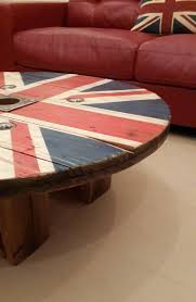 unique rustic furniture. I Create Custom, Unique Rustic Furniture Unlike Anything You Will Find In The United Arab Emirates (UAE).