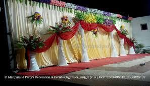 Flower Decoration Design Manpasand Flowers Gallery 46