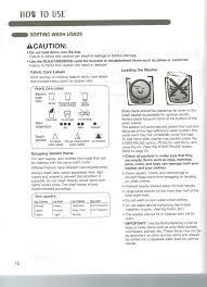 Washer Not Draining Or Spinning Top 2070 Reviews And Complaints About Lg Washing Machines Page 38