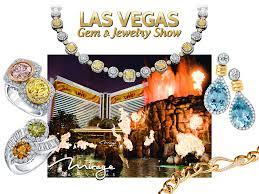 kick off jewelry week 2019 with glda visit us during las vegas