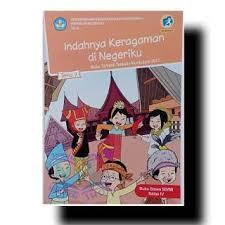 Berikut kami share contoh rpp daring khusus untuk kelas 4 sd/mi format 1 lembar k13 terbaru 2020/2021. Buku Guru Pai Dan Budi Pekerti Kls 4 Sd Revisi Terbaru Kemendikbud Shopee Indonesia