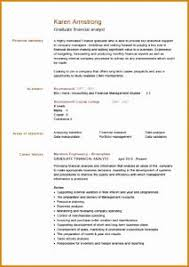 Fabulous Examples Of The Perfect Resume On Perfect Resume Example ...