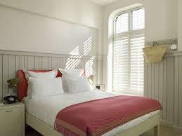 Organize A Small Bedroom Organize A Small House Clever Ways To Hide Clutter 8 Closet