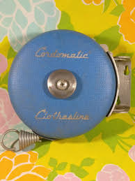 Cordomatic Light Amazing 1950s Cordomatic Retracting Clothesline Extends
