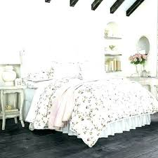 shabby chic comforter set bedding sets by piper wright