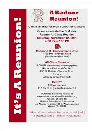 Family Reunion Flyers Templates Reunion Flyer Template Class Invitation Templates Index High