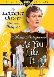 shakespeare as you like it essays pop art essay topics shakespeare as you like it essays