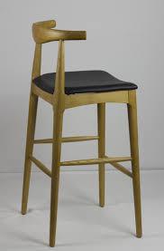 online shop hans wegner horns scandinavian designer bar stool bar
