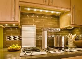 led track lighting kitchen. Stunning Led Track Lighting Kitchen For Interior Decor Ideas With