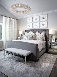gray master bedroom ideas. Interesting Gray Grey Master Bedroom Gray Ideas  Sets To Gray Master Bedroom Ideas M