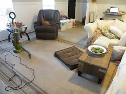 basement floor finishing ideas. Dining Room Cement Floor Interior Concrete Finishes Overlay Garage Resurfacing Basement Finishing Ideas B
