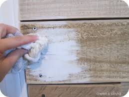 whitewashing furniture with color. Whitewashing Furniture With Color. Color I O