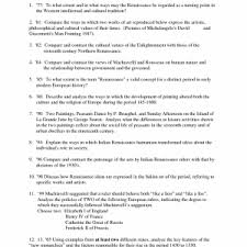 writing a comparison and contrast essay compare examples ideas   example comparison and contrast essay example comparison essay thesis resume ideas examples of x