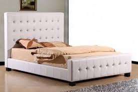 ... Size Beds We Carry In Our Stores In Mississauga, Toronto And Ottawa. We  Can Also Ship To All Major Cities In Canada. Double Size Bedroom Furniture  ...