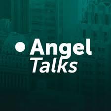 Angel Talks - Подкаст про венчурные инвестиции