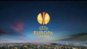 مباشر قرعة بطولة الدوري الأوروبي 2020/2021.. كل ما تود معرفته عن اليوروبا  ليج.. تغطية لحظية - واتس كورة