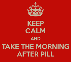 If You Take Plan B While On Birth Control The Morning After Pill Facts And Fiction Woman 2 Women