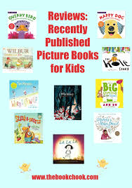 labels children s book review reviewed by susan stephenson thebookchook