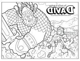 Coloring Pages For Sunday School Vfbi Bible Coloring Pictures Free