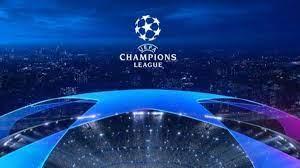 UEFA, Şampiyonlar Ligi ve Avrupa Ligi maçlarının ertelendiğini duyurdu