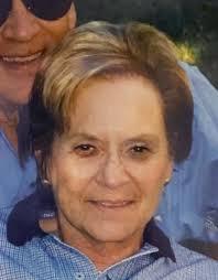 Marcia Shapiro Obituary - Livingston, NJ