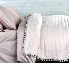 qoo10 tahari bedding bath bedding