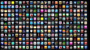 Best 51+ Apps Wallpaper on HipWallpaper ...