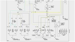gmc wiring diagrams best 94 gmc sierra wiring diagram 28 wiring gmc wiring diagrams best 94 gmc sierra wiring diagram 28 wiring diagram