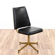 b30ae24cadb512f5c83ae93ea132e9e6 mid century modern chairs walnut wood