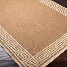 indoor outdoor sisal rugs 9 best look