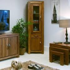 solid walnut hidden home office. mayan solid walnut hidden home office desks computer desk and