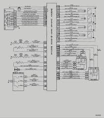furthermore  further Dodge Ram 1500 Wiring Diagram Lovely Wiring Diagram Dodge Ram 1500 besides  likewise 05 Chrysler Pacifica Wiring Diagram   Tools • also 2007 Chrysler Pacifica Radio Wiring Diagram   Wire Diagram in addition 2007 Chrysler Pacifica Wiring Diagram   highroadny furthermore Need wiring diagram for 2006 Chrysler pacifica power seats likewise Chrysler Town and Country  2015    fuse box diagram   Auto Genius also Dodge Ram 1500 Wiring Diagram Lovely Wiring Diagram Dodge Ram 1500 besides 2007 Pt Cruiser Fan Wiring Diagram   Wiring Data. on 2007 chrysler pacifica power seat wiring diagram