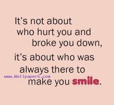 Download Smile Quotes