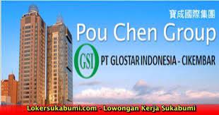 Pt sami jepara loker online. Lowongan Kerja Pt Glostar Indonesia Cikembar Sukabumi Loker Sukabumi Lowongan Kerja Sukabumi Terbaru 2021