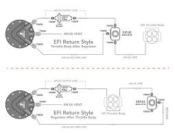 phantom wiring diagram diagrams online phantom wiring diagram