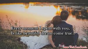 Beautiful One Line Love Quotes Best of One Line Love Quotes In Hindi For Girlfriend Hover Me